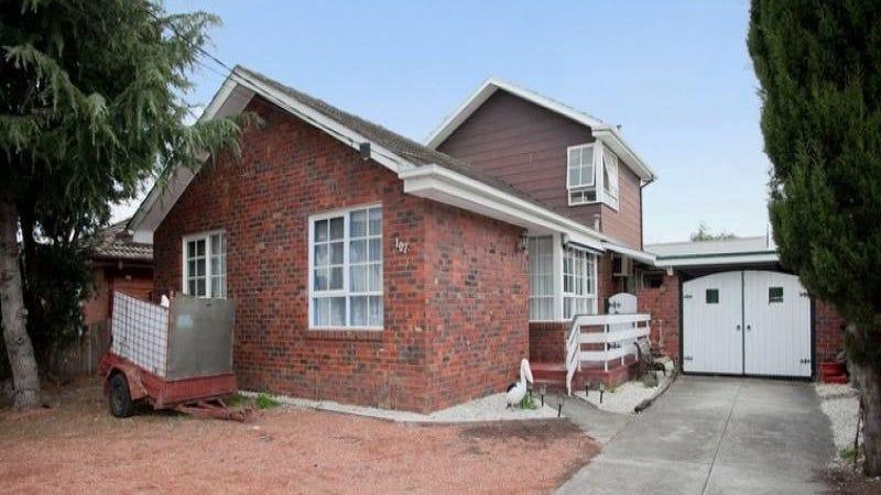 107 Gardenia Road, Lalor, Vic 3075