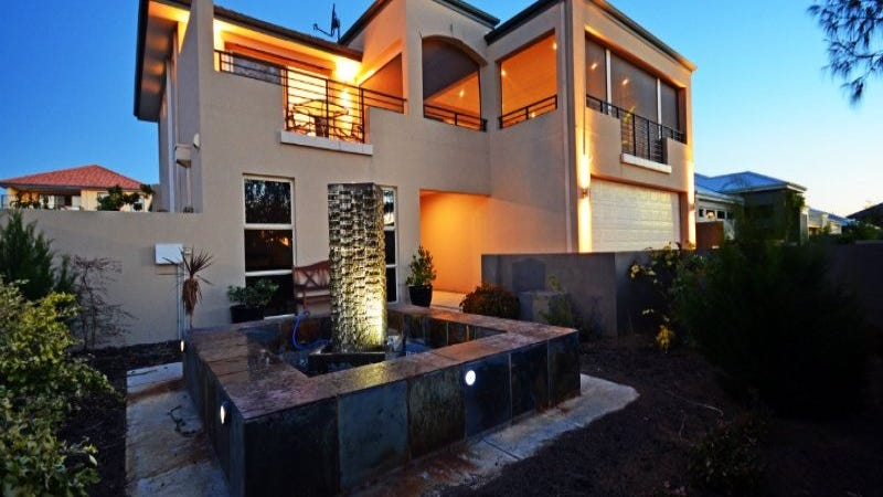 11 Crowsnest Terrace, Wannanup, WA 6210