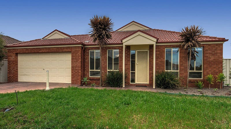 28 Willowood Court, Taylors Hill, Vic 3037