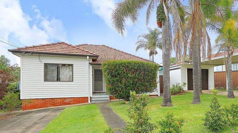 6 Robina Street, Blacktown, NSW 2148