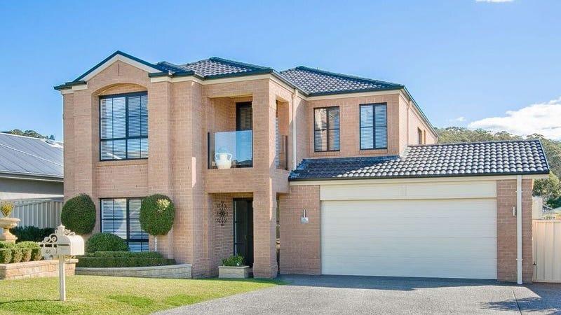 44 Ashburton Drive Albion Park NSW 2527
