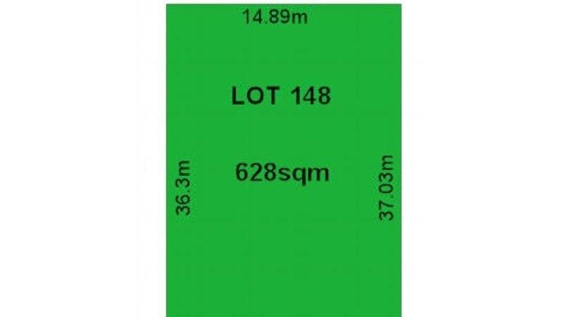 16 Cezanne Way, Yalyalup, WA 6280