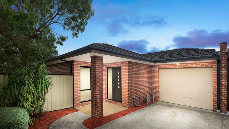 4/31 East Road, Seaford, Vic 3198