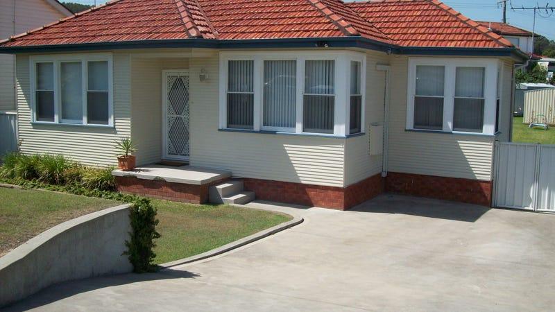 8 Drydon Street, Wallsend, NSW 2287