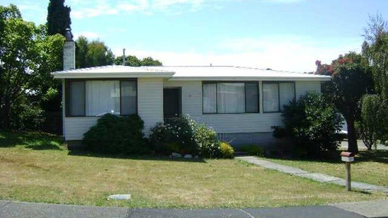 33 Carnegie Street, Claremont, Tas 7011