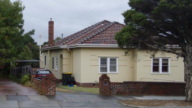 62 Kangaroo Road, Murrumbeena, Vic 3163