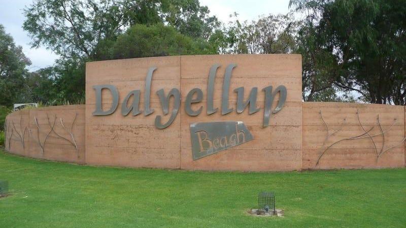 11 Kambany Approach, Dalyellup, WA 6230
