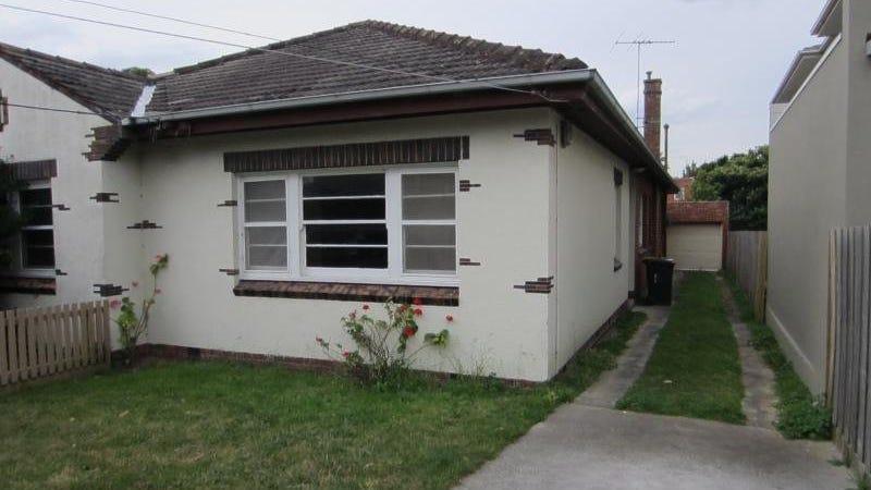16 Ellington Street, Caulfield South, Vic 3162