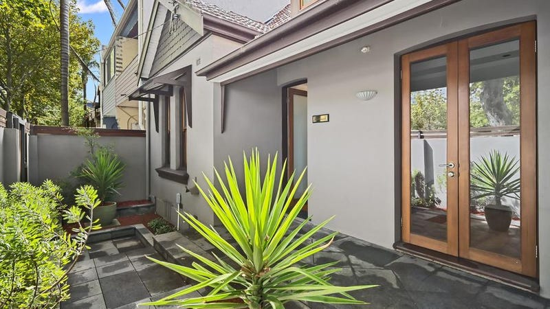 70 Falcon Street, Crows Nest, NSW 2065