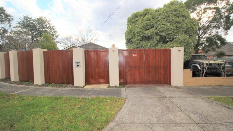 4 Hazel Court, Ashwood, Vic 3147