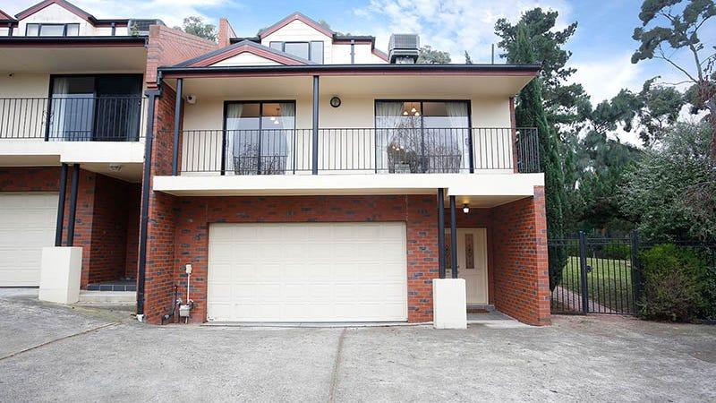 4D Scurrah Court, Keilor East, Vic 3033