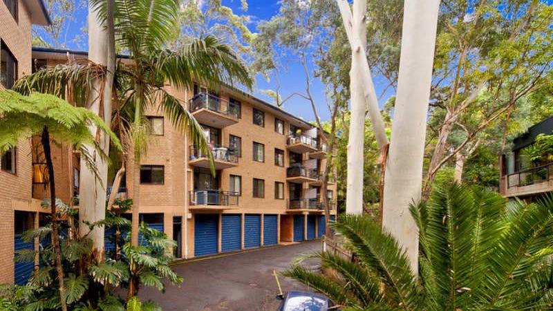 2/2 Peckham Avenue, Chatswood, NSW 2067