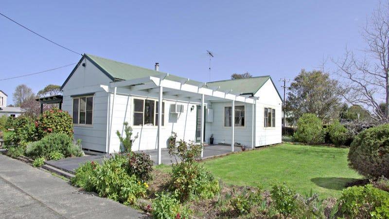 577 Cape Otway Road, Moriac, Vic 3240