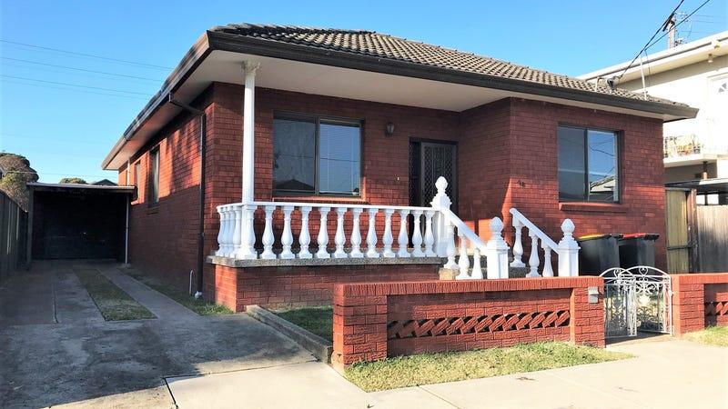 48 Wazir Street, Bardwell Valley, NSW 2207