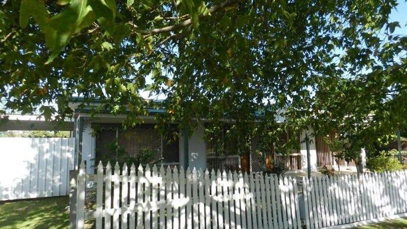 20 Magnolia Drive, Bairnsdale, Vic 3875