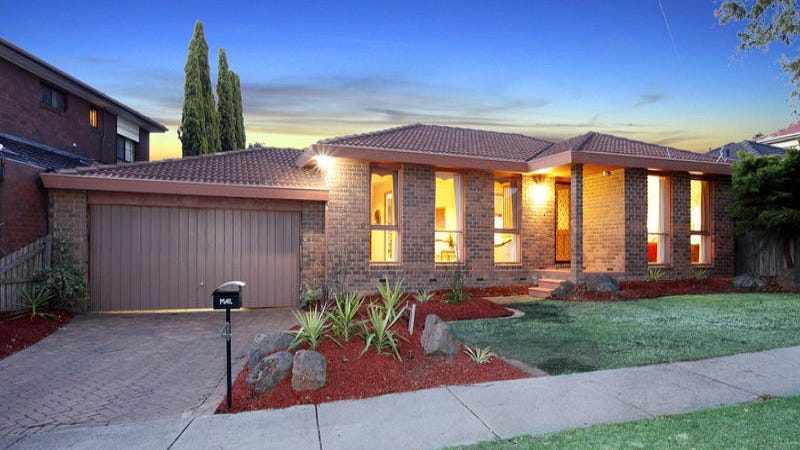4 Jones Court, Bundoora, Vic 3083