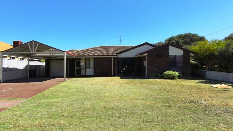 20 Caspar Road, Madora Bay, WA 6210