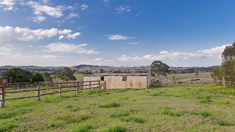 328 Aberglasslyn Road, Aberglasslyn, NSW 2320