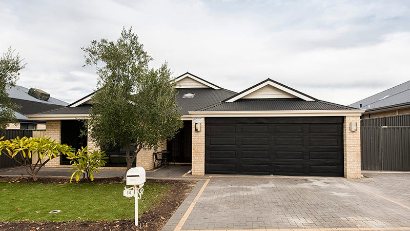 14 Turkich Parade, Aveley, WA 6069
