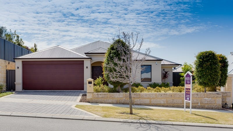 11 Hessian Street, Aveley, WA 6069