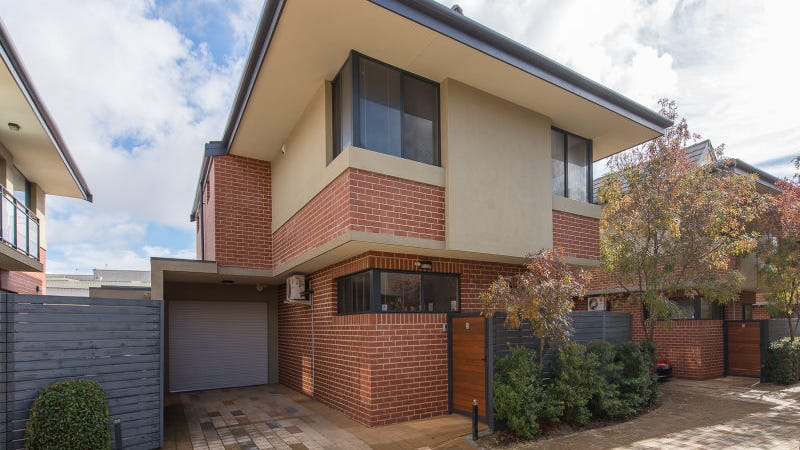 3/13-17 Groves Avenue, Attadale, WA 6156