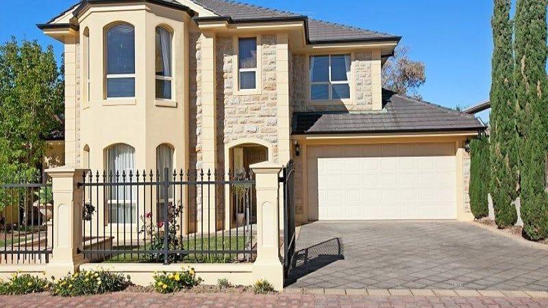 Homes For Sale Brighton Sa