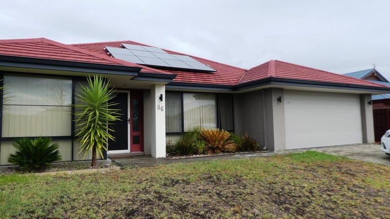 86 Glenfield Drive, Australind, WA 6233