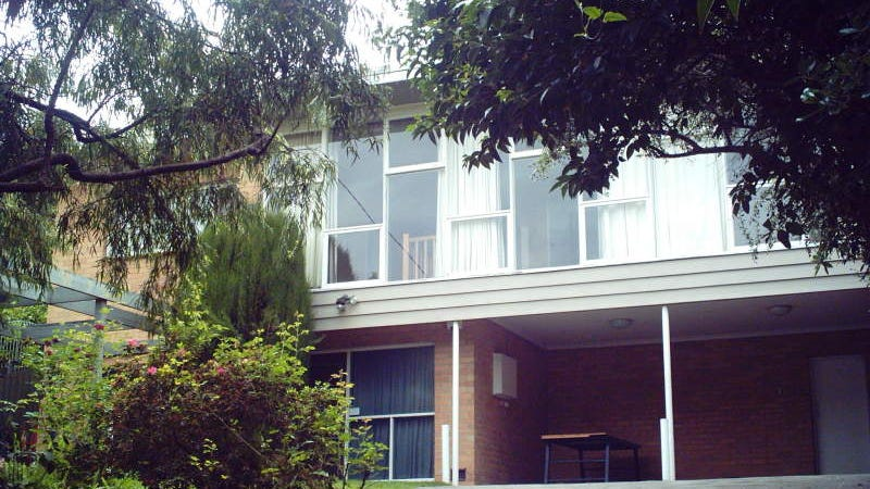 196 Templestowe Road, Templestowe Lower, Vic 3107