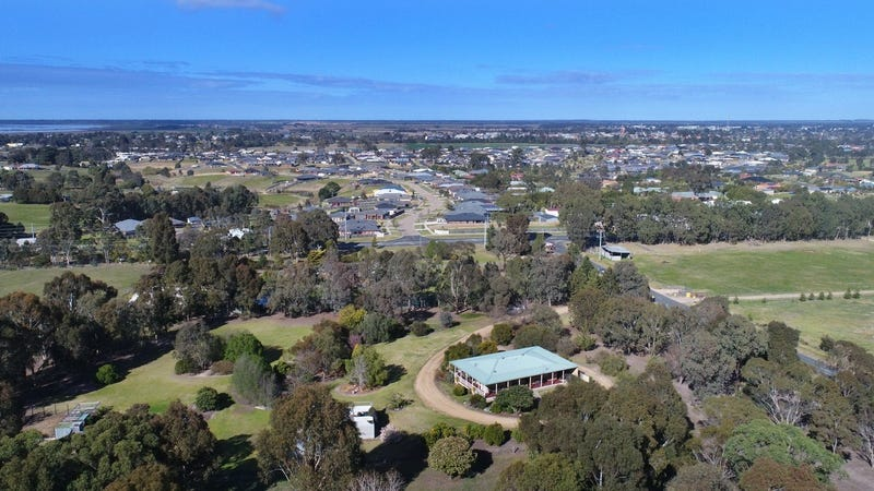 10 Balfours Road, Lucknow, Vic 3875