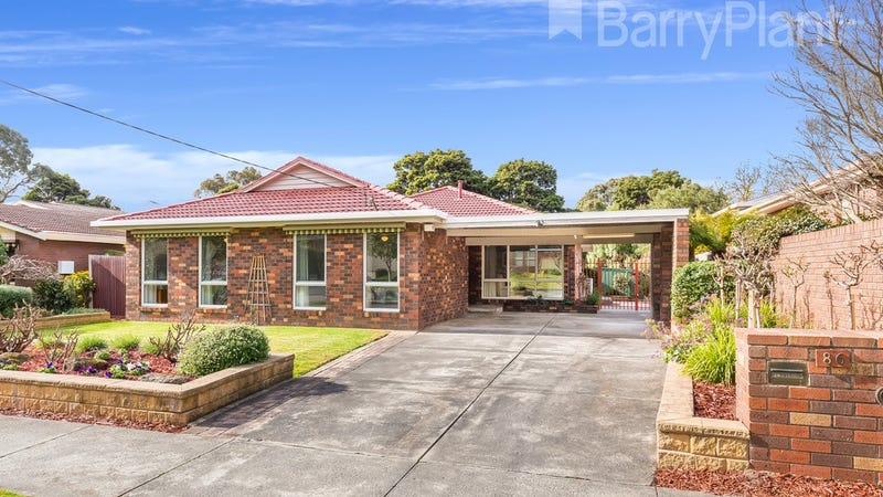 86 Glen Tower Drive, Glen Waverley, Vic 3150