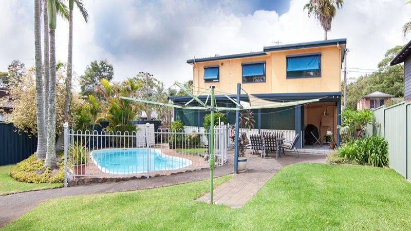 95 Albatross Road, Berkeley Vale, NSW 2261