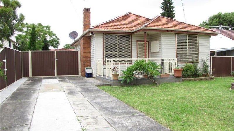 41 Biloela Street, Villawood, NSW 2163
