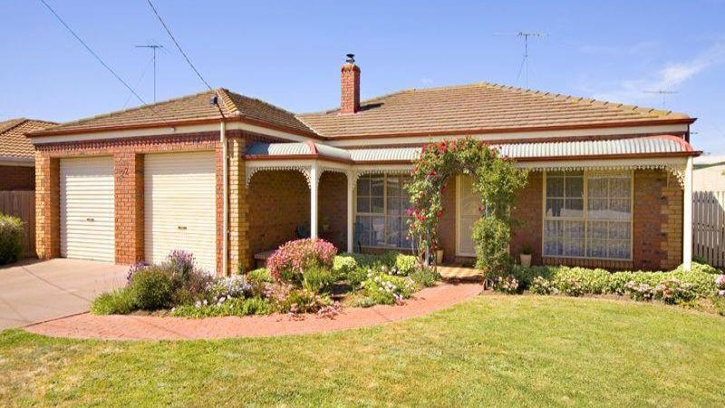 22 Grove Road, Marshall, Vic 3216