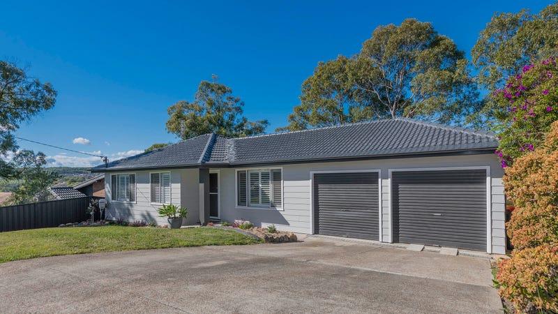 18 Andrew Road, Valentine, NSW 2280