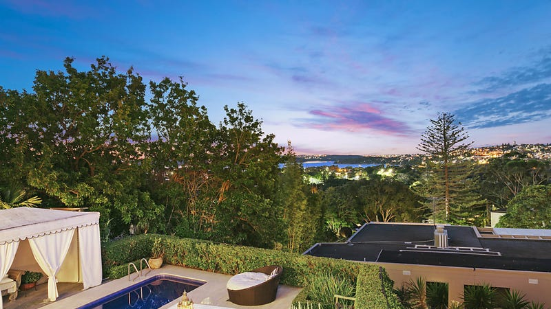 1/15 Benelong Cres, Bellevue Hill, NSW 2023