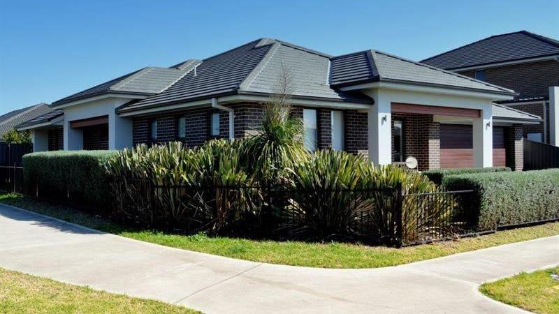 1 Mckenzie Boulevard, Gregory Hills, NSW 2557
