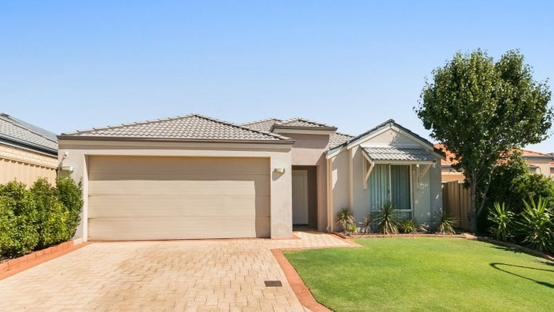 40 Claridge Circle, Thornlie, WA 6108