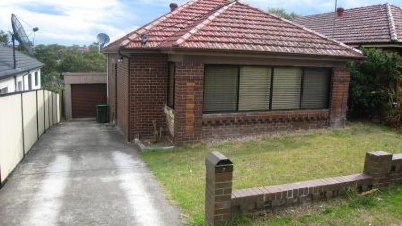 7 Johnston Street, Earlwood, NSW 2206