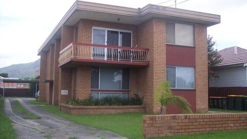 1/36 Carroll Road, East Corrimal, NSW 2518
