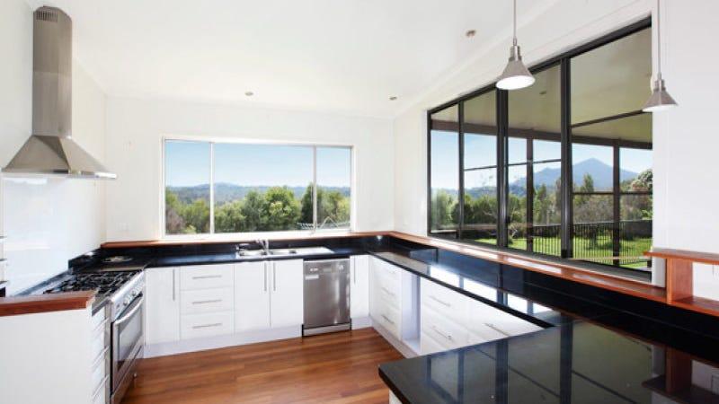 30 Mitchells Road, Valla, NSW 2448