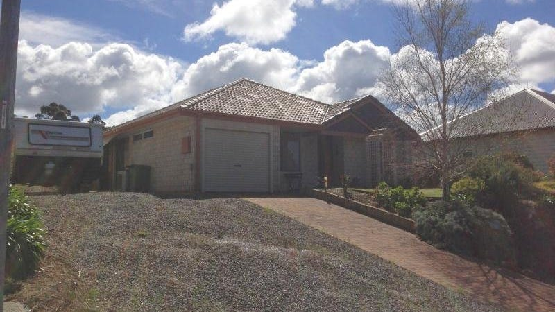 9 Willow Creek Drive, Denmark, WA 6333
