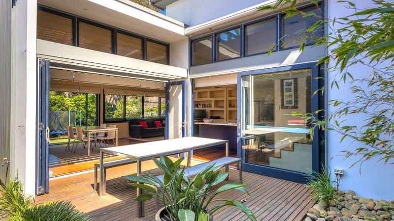 17 Lumsden Street, Cammeray, NSW 2062