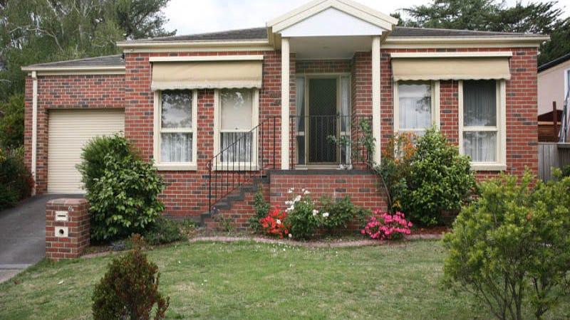 6A Rutland Road, Berwick, Vic 3806