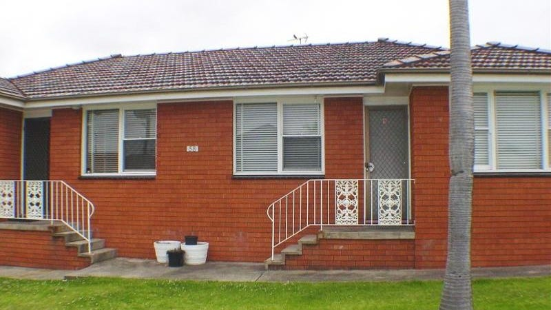 1/58 Carroll Road, East Corrimal, NSW 2518