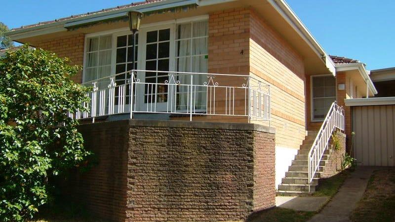 4/12 Flinders Street, Mentone, Vic 3194