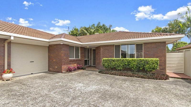 2/73 Kiata Parade, Tweed Heads, NSW 2485