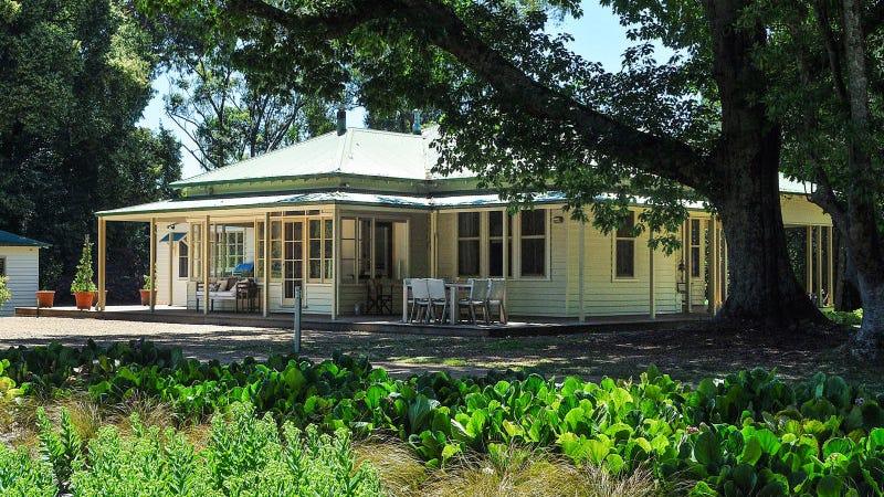 45 Grantulla Road, Kallista, Vic 3791 - realestate.com.au