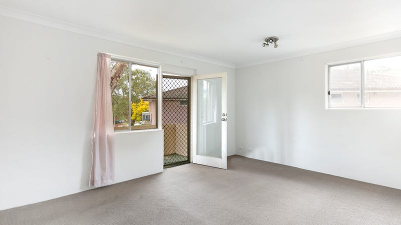 4/6 Grafton Cres, Dee Why, NSW 2099