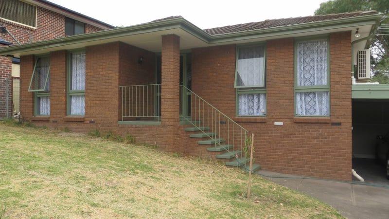 1 Raymond Court, Oakleigh, Vic 3166