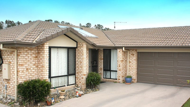 15A Harold Tory Drive, Yamba, NSW 2464